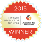 Australian Toy Association Toy of the Year