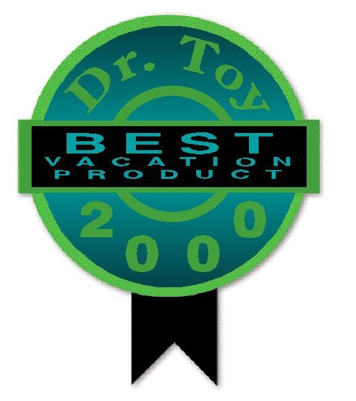 Dr. Toy Best Product