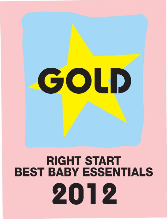 Right Start - Gold