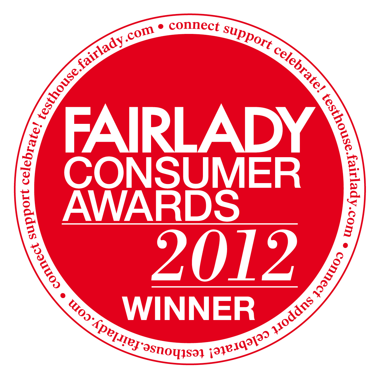 Fairlady Awards