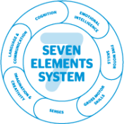 7 Elements System