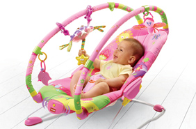 http://www.tinylove.com/media/rc/products/37_agetips_paragraph2_image_TP_bouncer_2.jpg