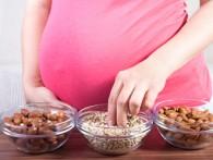 Best Pregnancy Foods