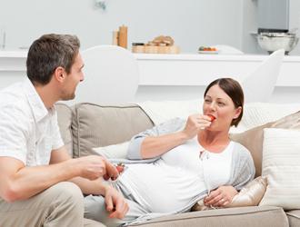 Get Pregnancy Faster
