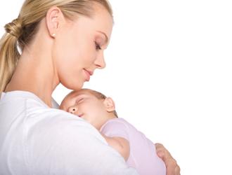 baby_sleeping_mom