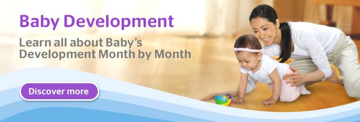 baby-developement_740x252