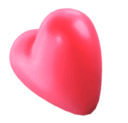 heart animation