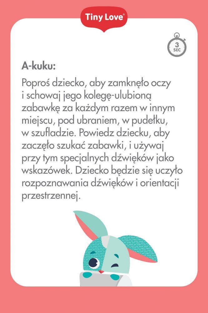 Karty-PDF_01-tyl
