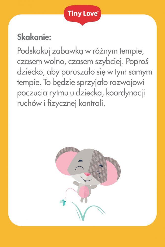Karty-PDF_03-tyl