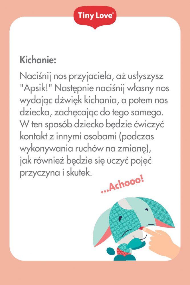 Karty-PDF_04-tyl