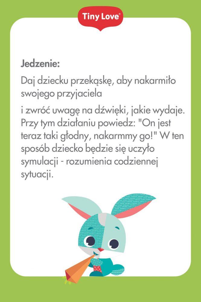Karty-PDF_05-tyl