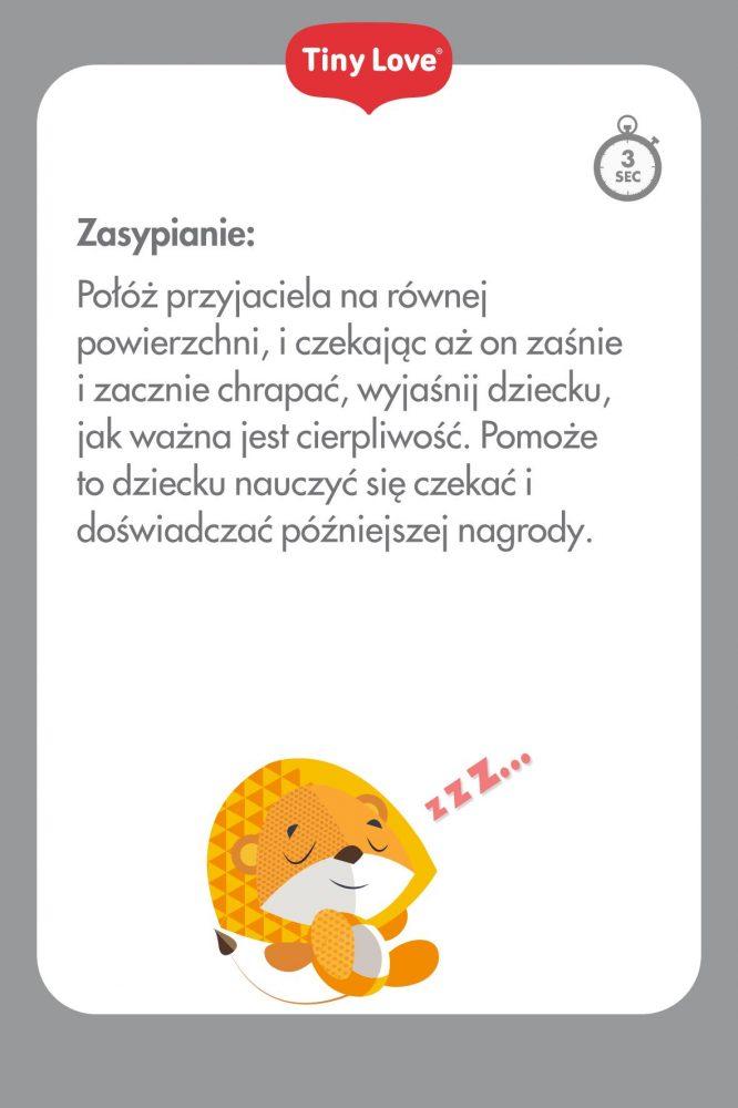 Karty-PDF_06-tyl