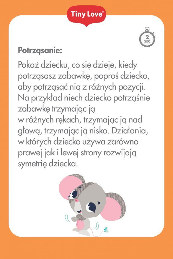 Karty-PDF_07-tyl